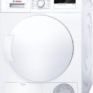 Bosch tørretumbler