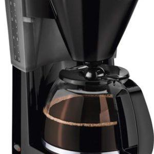 Easy kaffemaskine