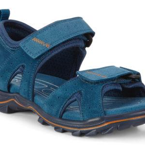 Ecco børne sko