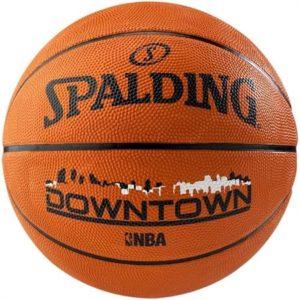 NBA bold