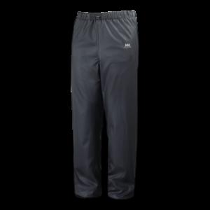 helly-hansen-voss-pants-51081-990-pu-regnbukser-sort-11226-a