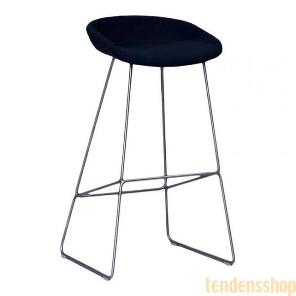 hay-about-a-stool-aas-39-sort-alu_1_1